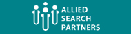 Allied Search Partners Talent Network