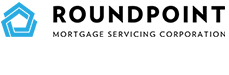 Jobs and Careers at RoundPoint Mortgage Servicing Corporation>