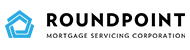 Roundpoint Financial Group, Inc. Talent Network