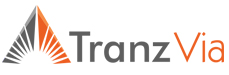 TranzVia Talent Network