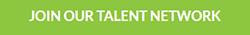 Join the Zotec Partners, LLC Talent Network
