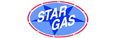 Star Gas Partners, L.P. Talent Network
