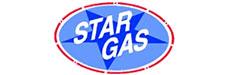 Star Gas Partners, L.P. Talent Network