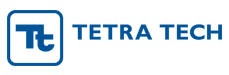 Jobs and Careers at Tetra Tech>