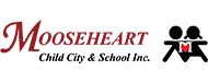 Mooseheart Child City and School, Inc. Talent Network