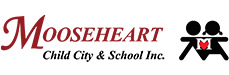 Jobs and Careers atMooseheart Child City and School, Inc.>