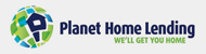 Planet Home Lending Talent Network