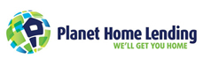 Jobs and Careers at Planet Home Lending>