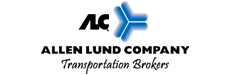 Jobs and Careers at Allen Lund Company, LLC>