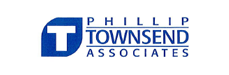 Jobs and Careers at Phillip Townsend Associates, Inc>