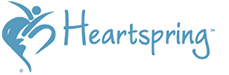 Jobs and Careers at Heartspring>