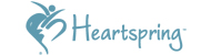 Heartspring Talent Network