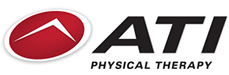 Jobs and Careers at ATI Physical Therapy>