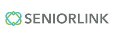 Seniorlink Talent Network