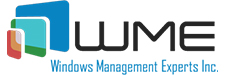 Jobs and Careers atWindows Management Experts, Inc.>