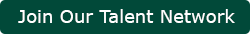 Jobs at The H&K Group Talent Network