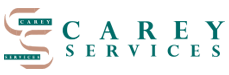 Carey Services Talent Network