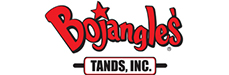 Tand's Bojangles Talent Network