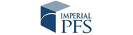 Imperial PFS Talent Network