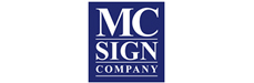 MC Sign Company Talent Network