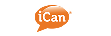 iCan Benefit Group Talent Network