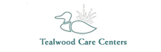 Jobs and Careers at Tealwood Senior Living>