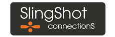 Jobs and Careers atSlingShot Connections>