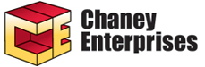 Chaney Enterprises Talent Network