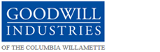 Jobs and Careers at GoodWill Industries of the Columbia Willamette>