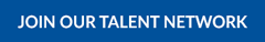Jobs at the GoodWill Industries of the Columbia Willamette Talent Network