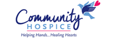 Jobs and Careers at Community Hospice>