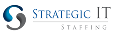 Jobs and Careers at Strategic IT Staffing>