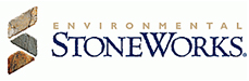 Environmental StoneWorks Talent Network