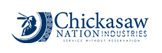 Chickasaw Nation Industries Talent Network