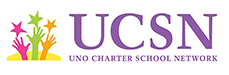 UNO Charter School Network Talent Network