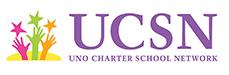 UNO Charter School Network Talent Network