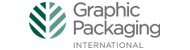 Graphic Packaging Talent Network