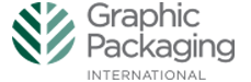 Jobs and Careers at Graphic Packaging>