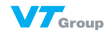 Jobs and Careers at VT Group>