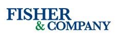 Jobs and Careers atFisher & Company>