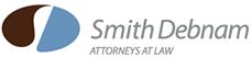 Jobs and Careers atSmith Debnam>