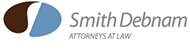 Smith Debnam Talent Network
