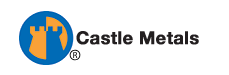 Jobs and Careers at Castle Metals>