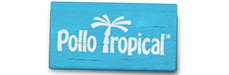Jobs and Careers atPollo Tropical>