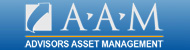 Advisors Asset Management, Inc. Talent Network