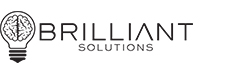Jobs and Careers at Brilliant Solutions>