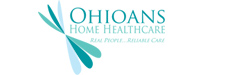 Jobs and Careers at Ohioans Home Healthcare>