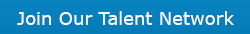 Jobs at Fellowship Health Resources Talent Network