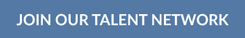Join the Makino, Inc Talent Network