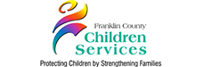 Franklin County Children Services Talent Network